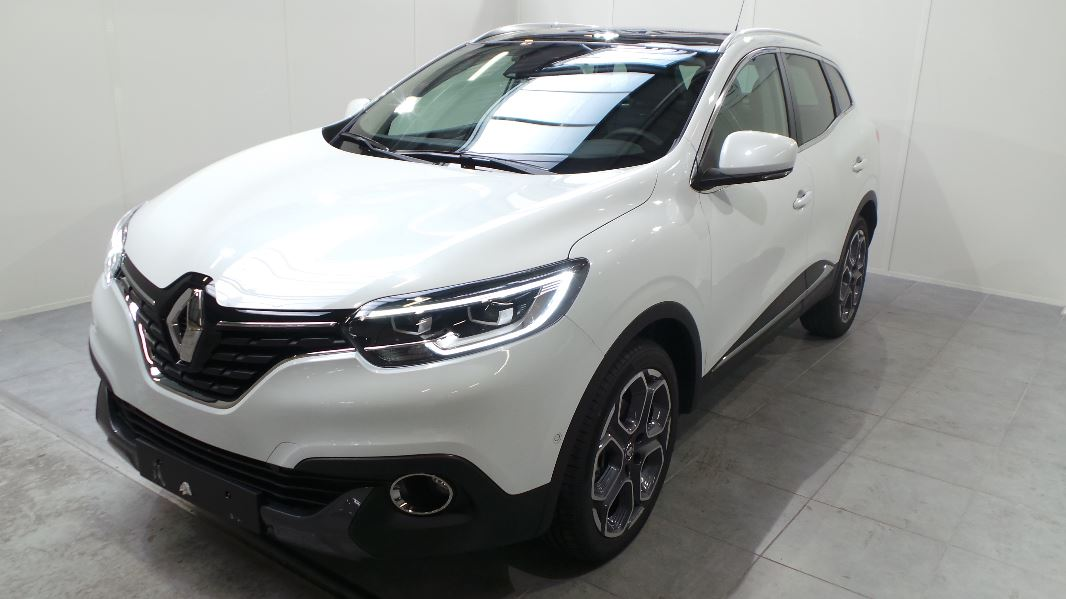 renault kadjar tce 130 energy intens occasion lyon neuville sur sa ne rh ne ora7. Black Bedroom Furniture Sets. Home Design Ideas