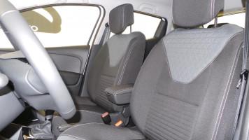 RENAULT CLIO 4 TCE 120 GT ECO² EDC 5P