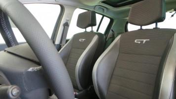 RENAULT CLIO 3 1.5 DCI105 GT 5P