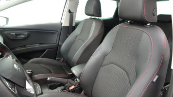 SEAT LEON 2.0 TDI 150CH FAP FR START&STOP