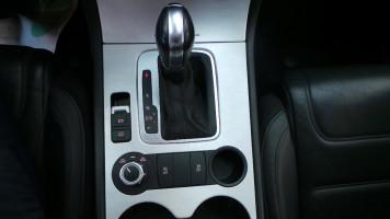 VOLKSWAGEN TOUAREG 3.0 V6 TDI 245 FAP CARAT BLUEMOTION 4MOTION