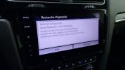 Nouvelle VOLKSWAGEN GOLF 7 2.0 TSI 300CH R 4MOTION DSG7 EURO6D-T 5P