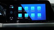 Nouvelle VOLKSWAGEN GOLF 8 2.0 TDI SCR 150CH  LIFE 1ST DSG7