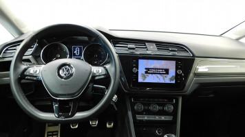 Nouvelle VOLKSWAGEN TOURAN 2.0 TDI 150CH FAP IQ.DRIVE 7 PLACES EURO6D-T