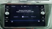 Nouvelle VOLKSWAGEN TIGUAN 2.0 TDI 190CH CARAT 4MOTION DSG7 EURO6D-T