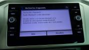 VOLKSWAGEN PASSAT SW 2.0 TDI 150CH BLUEMOTION TECHNOLOGY CONFORTLINE DSG7