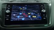 Nouvelle VOLKSWAGEN TIGUAN 1.5 TSI EVO 150CH IQ.DRIVE DSG7 EURO6D-T 128G