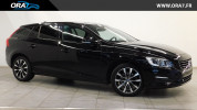 VOLVO V60 D3 150CH MOMENTUM GEARTRONIC