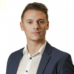 Florian JANNIER - Click&Lease